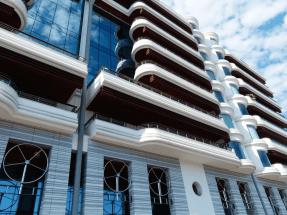 Los hoteles pueden ahorrar 2/3 de lo que gastan en energía