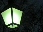 Asgeco insta al Gobierno a fomentar una política estratégica de eficiencia y ahorro energético