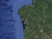 Pymes de Galicia y Portugal emplearán las TICs para mejorar su eficiencia energética