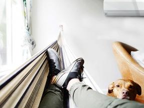 Cinco claves para que el aire acondicionado no dispare tu factura de la luz