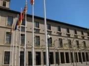 Aragón avanza en la certificación energética de sus edificios