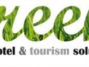 Buderus patrocinará el encuentro Green Hotel & Tourism Solutions
