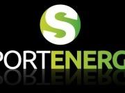 Vitoria-Gasteiz acoge mañana una jornada sobre empresas gestoras de instalaciones deportivas y eficiencia energética