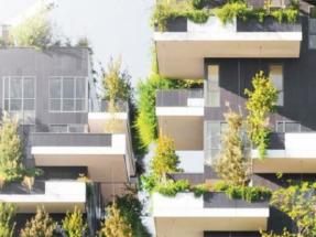 Hipotecas que financian el uso eficiente de la energía en los edificios