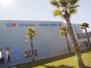 El hospital público Infanta Sofía de Madrid, único de España con el certificado internacional de gestión sostenible Breeam