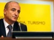 El tope de 110 ahorra a España94 millones de euros en un mes