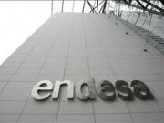 Premio internacional para un sistema de eficiencia energética integral de Endesa