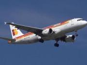 El 30% de los españoles cree que la reducción de CO2 de los aviones es un gran avance tecnológico
