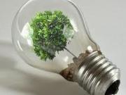 Los beneficios del ahorro de energía