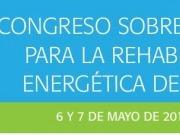 Calienta motores el II Congreso sobre Estrategias para la Rehabilitación Energética de Edificios