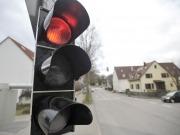 Presentan el semáforo más económico y eficiente del mundo
