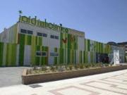 """La Universidad de Málaga, """"cum laude"""" en renovables y eficiencia energética"""