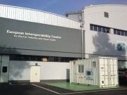 Ingeteam instala en la Comisión Europea un laboratorio móvil de almacenamiento de energía