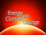 La AIE asegura que se pueden frenar las emisiones en 2020