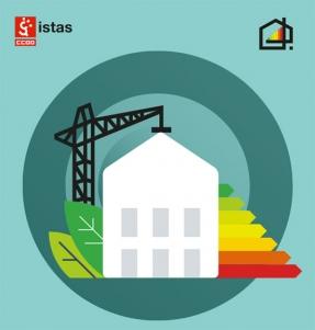 Las comunidades autónomas deben acelerar la rehabilitación energética de sus edificios públicos pero no tienen técnicos ni estructura para hacerlo