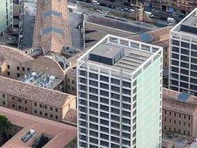 La Generalitat Valenciana aprueba un Plan de Ahorro y Eficiencia Energética que quiere servir de ejemplo