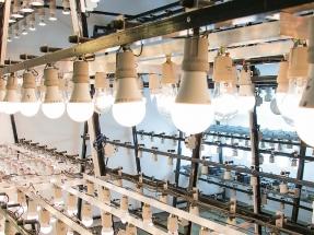El INTI designado como entidad de referencia para controlar la calidad de las lámparas LED
