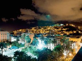 Las Palmas de Gran Canaria avanza hacia la eficiencia energética