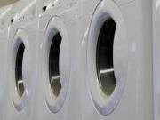 Se agotan las subvenciones del Plan Renove de Electrodomésticos de Euskadi en apenas cincuenta días