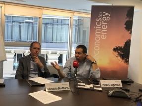 España infrautiliza el alto potencial del ahorro energético para descarbonizar la economía