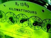 """El Gobierno anuncia ayudas por valor de 207 millones """"para proyectos de eficiencia y ahorro energético"""""""