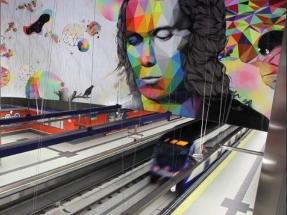 Metro de Madrid ya tiene la iluminación de sus instalaciones cubierta al 100% con LED