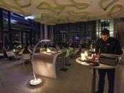 Más de 300 hoteles NH apagarán las luces en La Hora del Planeta