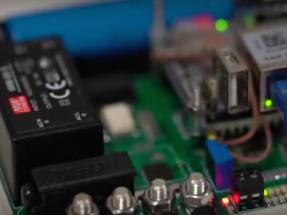 Investigadores andaluces desarrollan un contador inteligente que ayuda a controlar el consumo