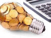 Una consultora lanza una solución capaz de predecir la factura eléctrica