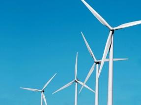 Los resultados del proyecto Life Zaess sobre almacenamiento con renovables se conocerán la próxima semana en Cener