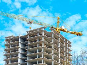 El estándar de construcción Passivhaus llega a León