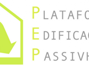 La Plataforma Passivhaus denuncia un posible fraude en una promoción de 60 viviendas en Valladolid
