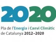 Cataluña aprueba su Plan de Energía y Cambio Climático 2012-2020
