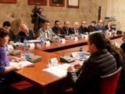 Baleares creará un fondo autonómico de rescate para paliar la pobreza energética