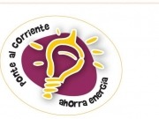 Castilla y León anuncia una campaña de sensibilización sobre Ahorro y Eficiencia Energética