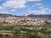 Valencia destina 17,2 millones al ahorro energético de los pueblos de la provincia