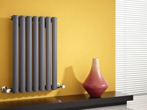 Solo el 6% de las calefacciones de los hogares españoles utiliza energías renovables