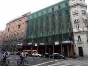 El Gobierno subvencionará con 125 millones de euros la rehabilitación energética de edificios