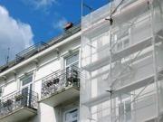 Baleares destinará en 2017 un millón de euros para ayudas a la rehabilitación de edificios