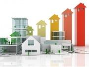 Extremadura movilizará 80 millones de euros en acciones de rehabilitación energética en edificios públicos y privados