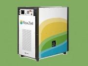 Jofemar lanza el proyecto SUnFLOWers de industrialización de baterías