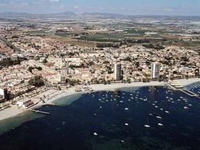La Región de Murcia anuncia iniciativas pro ahorro de energía por valor de 13 M€