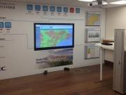 Santander quiere ser ciudad inteligente