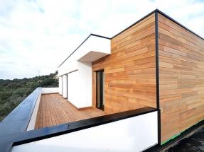 Saunier Duval lanza re-magazine.es, un portal de soluciones de climatización basadas en energías renovables