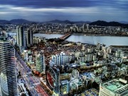 Seúl gana el concurso mundial Desafío de las Ciudades de WWF
