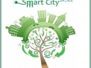 Las ciudades inteligentes ya tienen su libro blanco