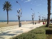 Los ayuntamientos impulsan las licitaciones de servicios energéticos en España