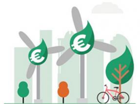 Finaliza el proyecto Rehabilite, referente en materia de financiación para rehabilitación energética