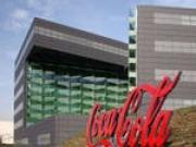 Coca-Cola obtiene la certificación LEED Oro