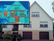 Solo uno de cada tres ciudadanos tendría en cuenta el certificado energético del edificio a la hora de comprar o alquilar